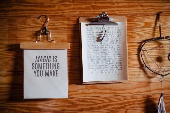 enchanteresse-en-sante-magie.jpg