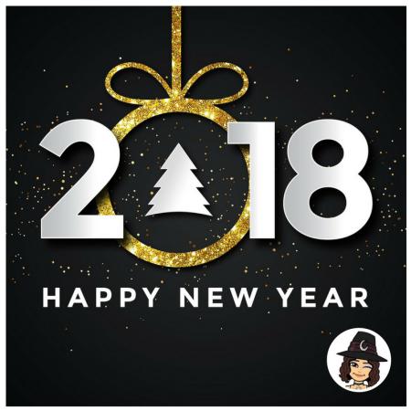 Bonne Année 2018 - Diane.png