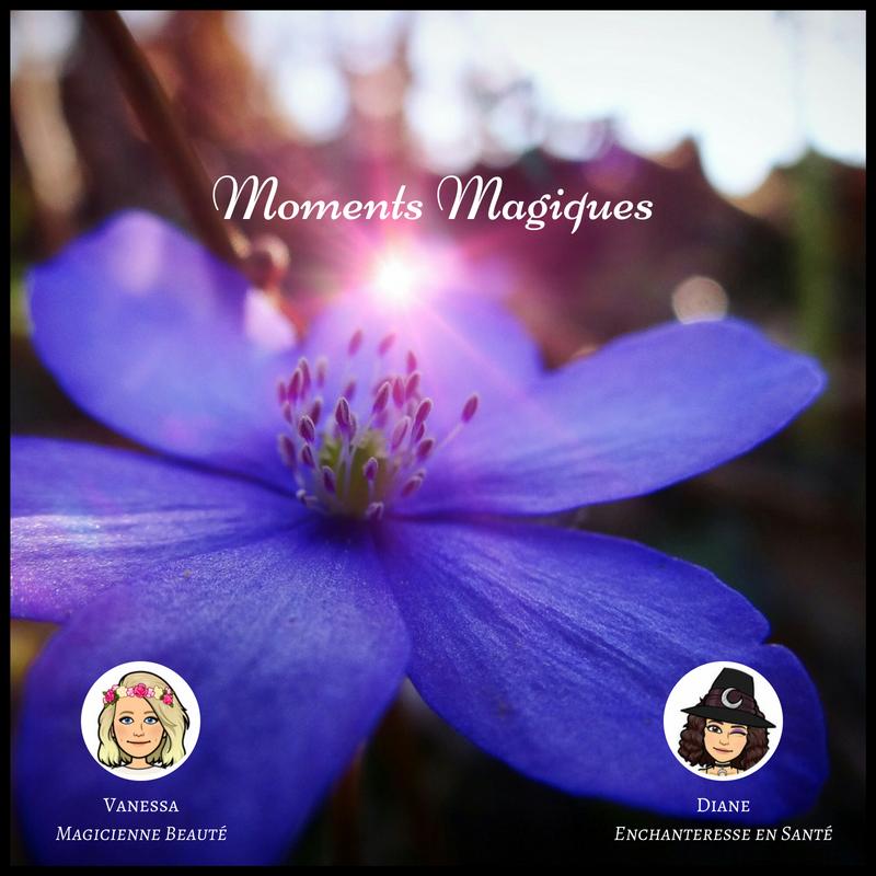 diane-enchanteresee-en-sante-moments-magiques-diane-et-vanessa