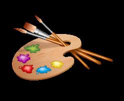 diane-enchanteresse-en-santé-palette-créative
