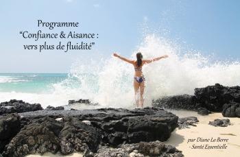 Programme-Confiance_et_Aisance_-_vers_plus_de_fluidité