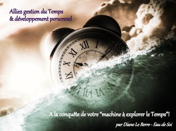Programme-Machine_à_explorer_le_Temps