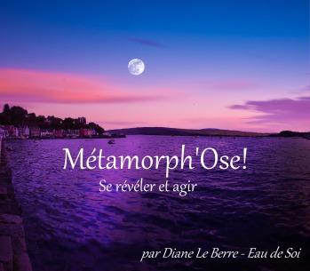 Programme-MétamorphOse_-_se_révéler_et_agir