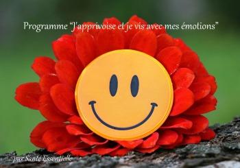 Programme_-_j'apprivoise_et_je_vis_avec_mes_émotions