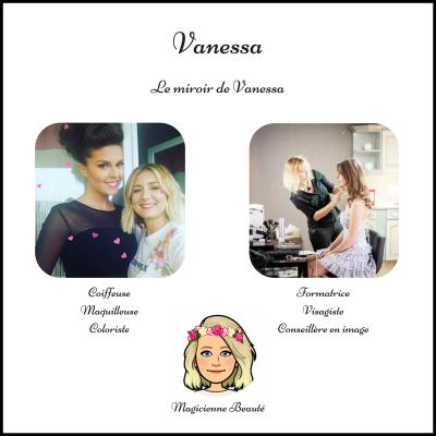 vanessa-le-miroir-de-vanessa-presentation