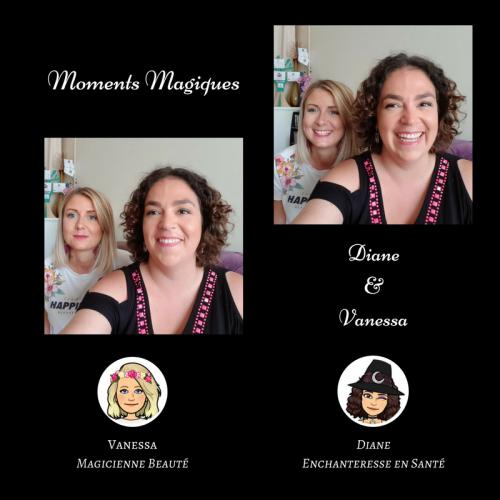 diane-enchanteresse-en-sante-moments-magiques-diane-et-vanessa-portraits