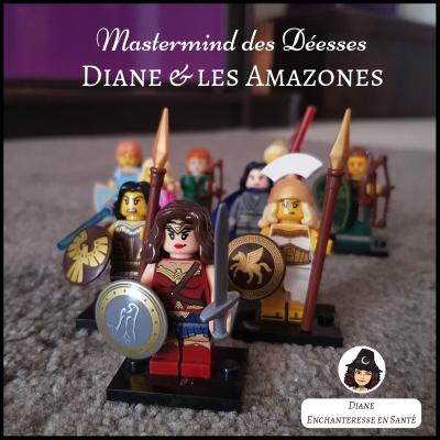 diane-enchanteresse-en-sante-mastermind-des-deesses-diane-et-les-amazones
