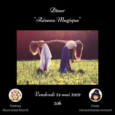 Diner 24 mai 2019 - Réseau Magique.png