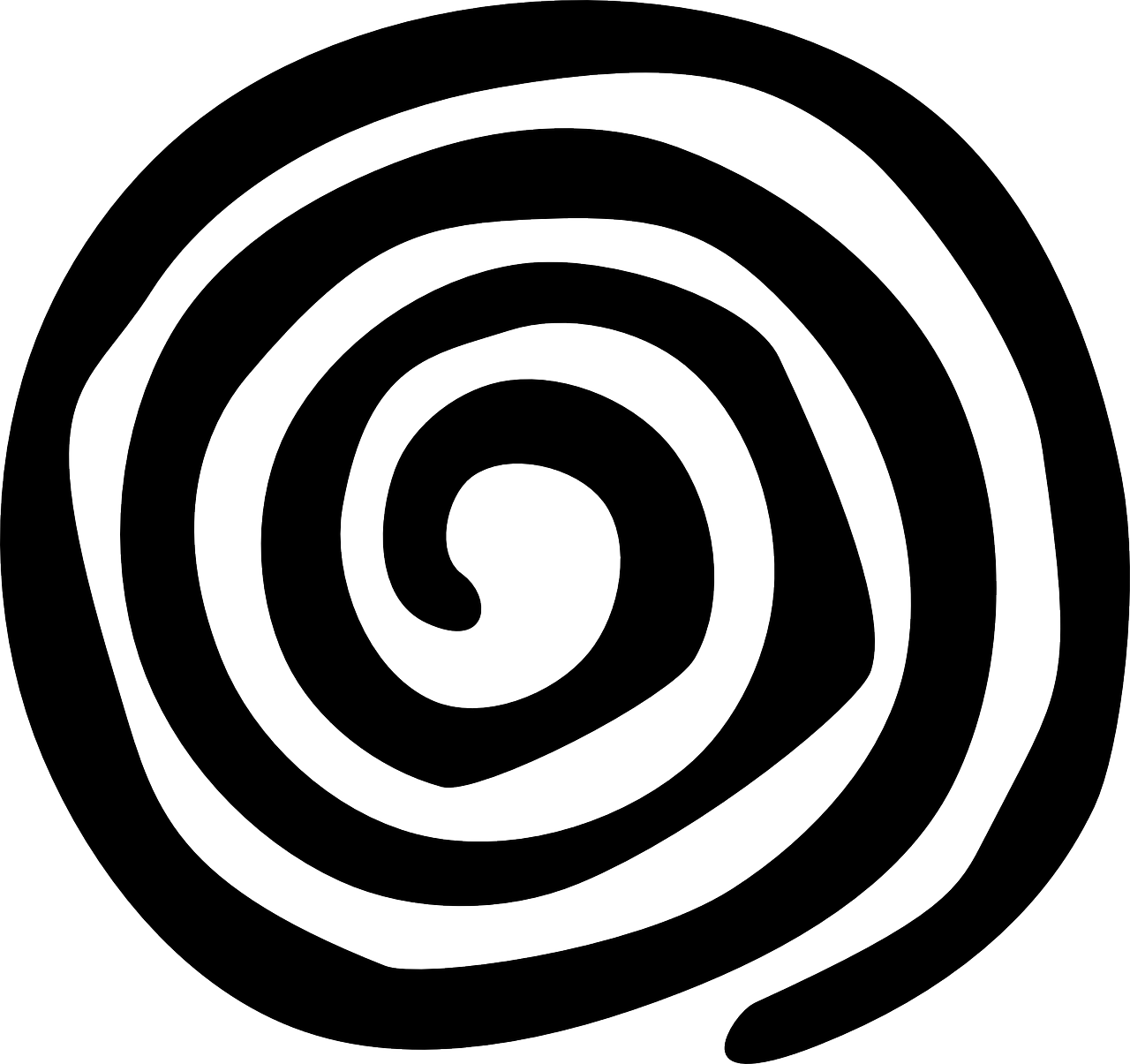 la-ronde-des-elements-cercle-mouvement-diane-enchanteresse-en-sante